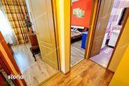 Apartament de vanzare, Galați (judet), Micro 39A - Foto 15
