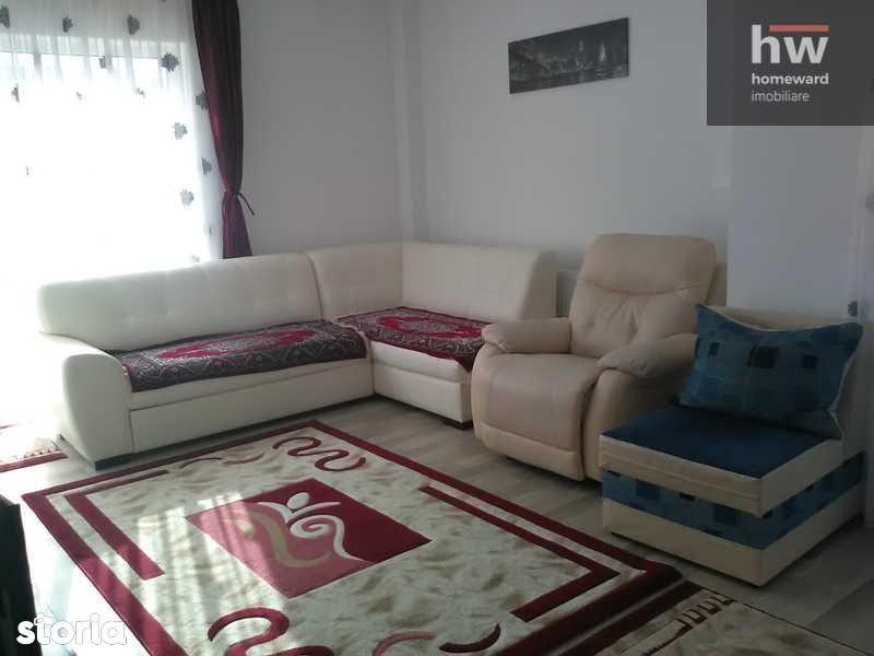 Apartament de vanzare, Cluj (judet), Strada Cernăuți - Foto 1