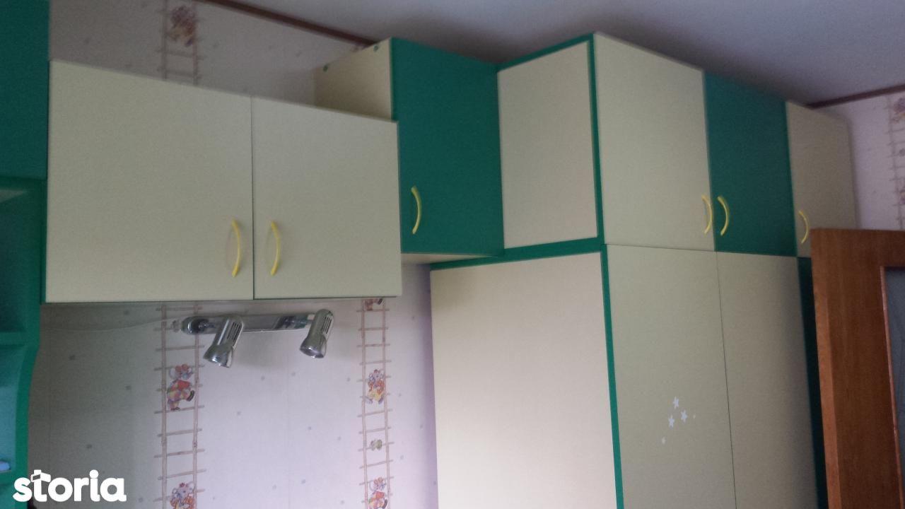 Apartament de inchiriat, Constanța (judet), Șoseaua Mangaliei - Foto 3