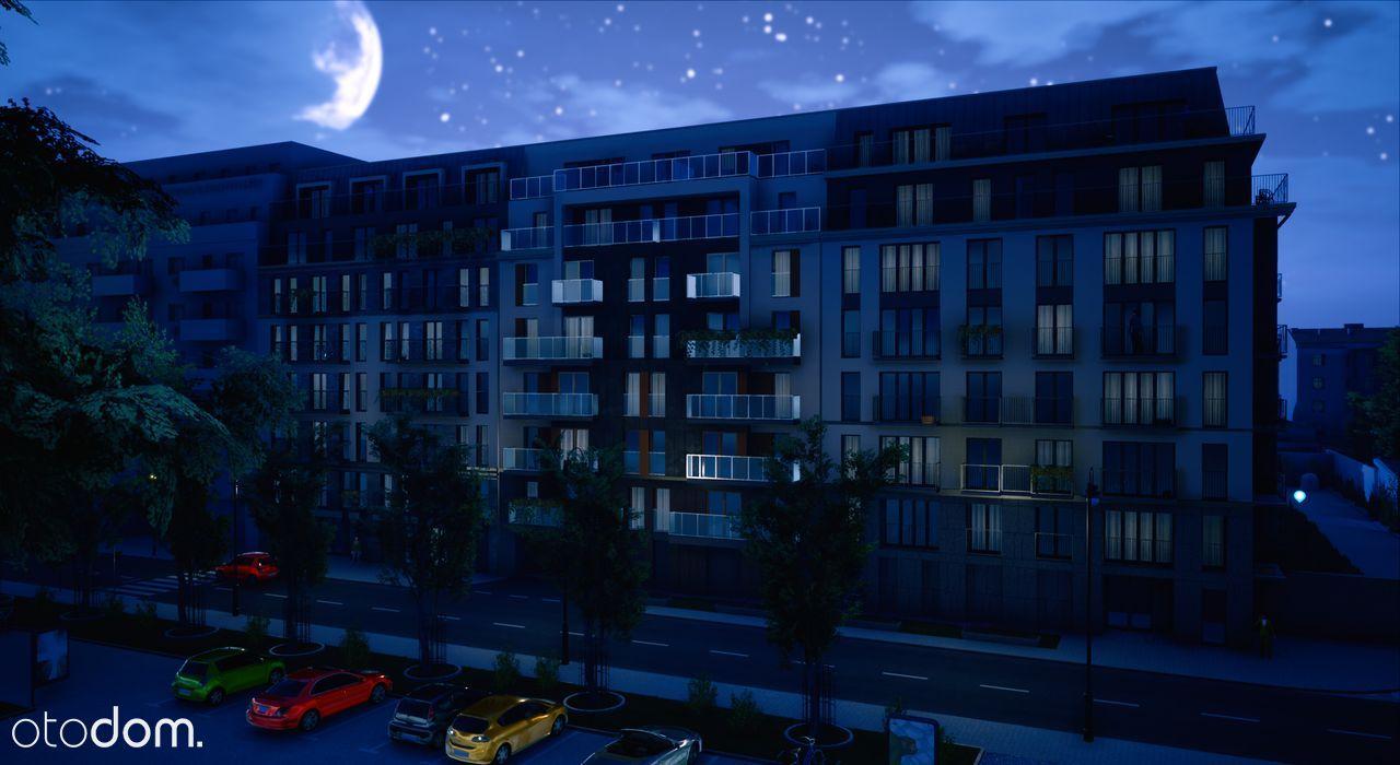 Mieszkanie na sprzedaż, Łódź, Śródmieście - Foto 1007