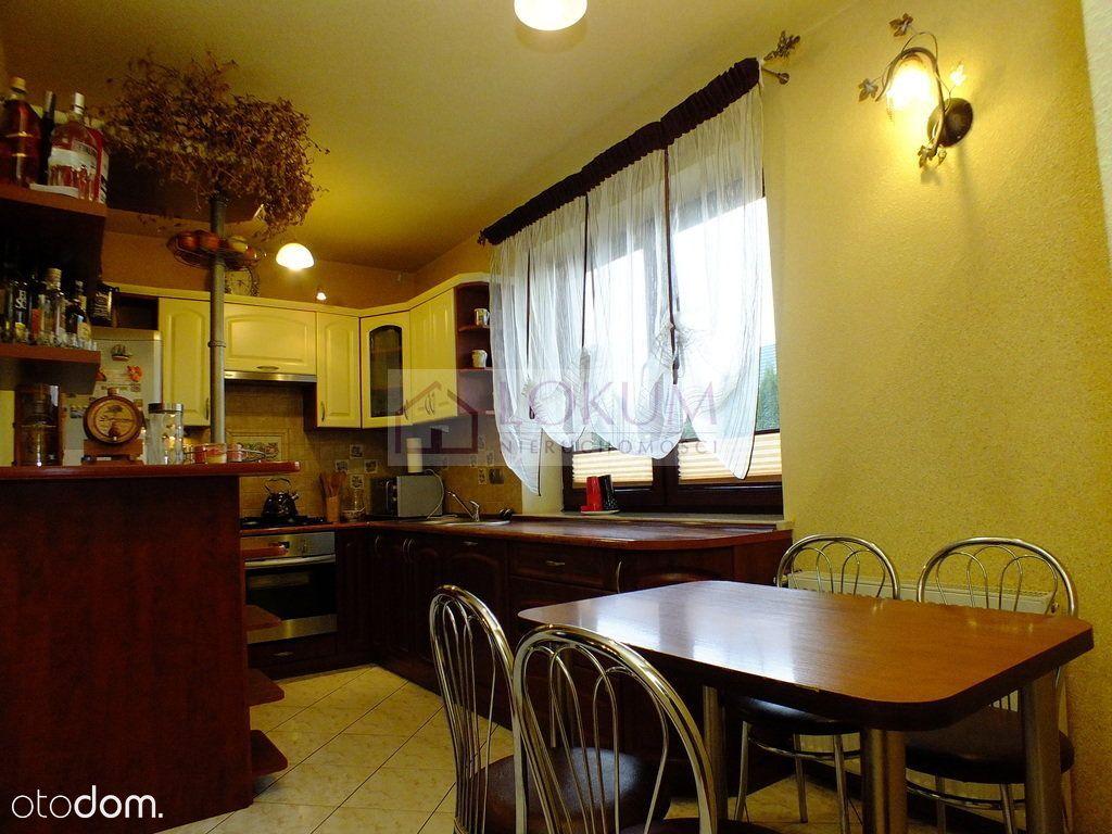 Dom na sprzedaż, Radom, Malczew - Foto 12