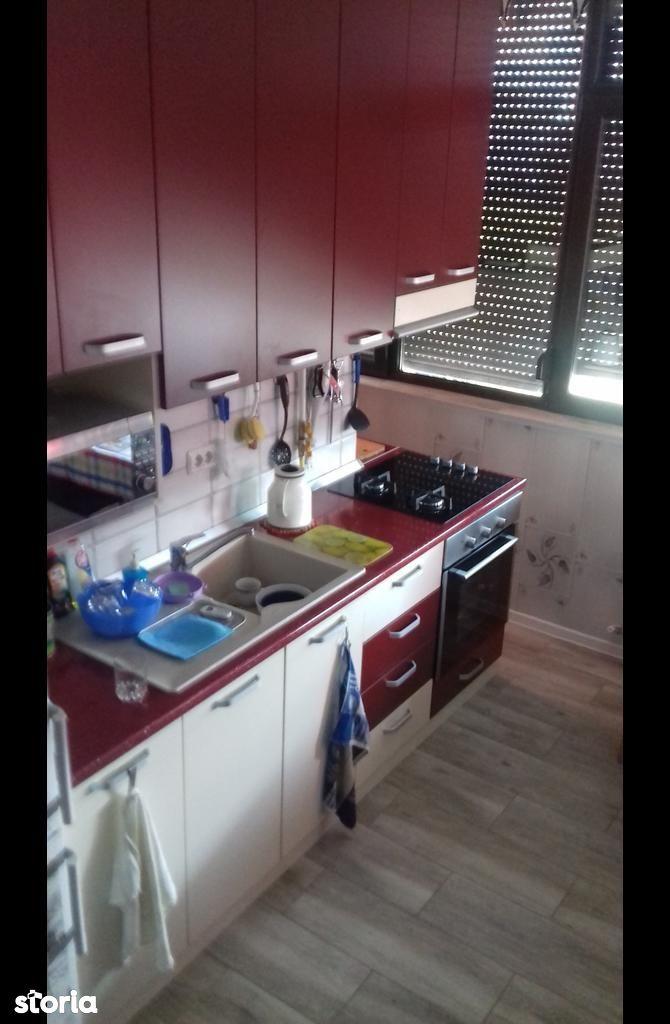 Apartament de inchiriat, Constanța (judet), Bulevardul Aurel Vlaicu - Foto 19