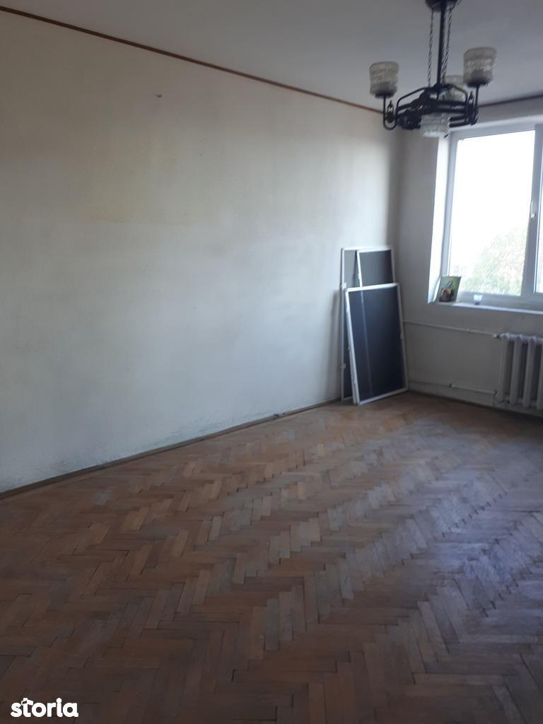 Apartament de vanzare, Constanța (judet), Strada Nicolae Iorga - Foto 1