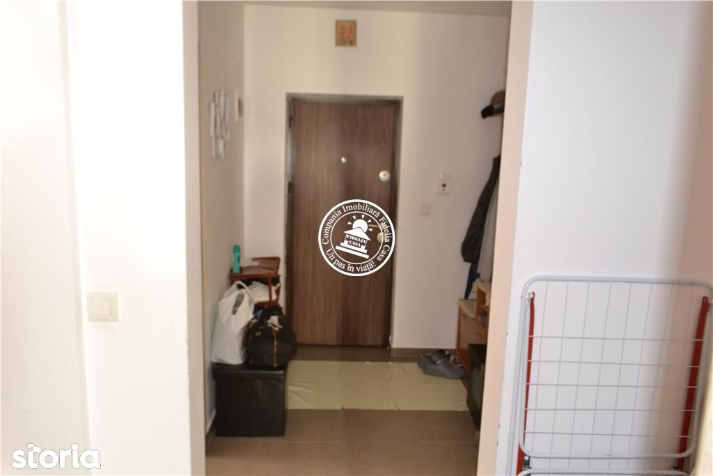 Apartament de vanzare, Iași (judet), Miroslava - Foto 3