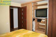 Apartament de inchiriat, Constanța (judet), Tomis 2 - Foto 1