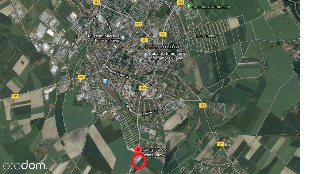 Lokal użytkowy na wynajem, Dzierżoniów, dzierżoniowski, dolnośląskie - Foto 3