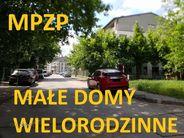 Działka na sprzedaż, Warszawa, Włochy - Foto 1