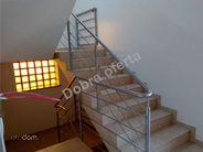 Dom na sprzedaż, Sulejówek, miński, mazowieckie - Foto 18