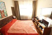 Apartament de vanzare, Cluj (judet), Aleea Azuga - Foto 2