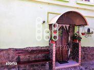 Apartament de vanzare, Sibiu (judet), Strada Berăriei - Foto 1