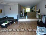 Dom na sprzedaż, Łódź, Bałuty - Foto 6