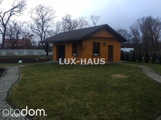 Dom na sprzedaż, Kruszyn Krajeński, bydgoski, kujawsko-pomorskie - Foto 5