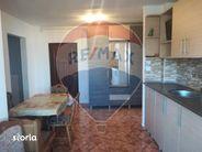 Apartament de inchiriat, Cluj (judet), Strada Piuariu Molnar - Foto 3