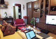 Apartament de vanzare, Timiș (judet), Zona Soarelui - Foto 7