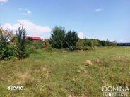 Teren de Vanzare, Gorj (judet), Zona Abator - Foto 3