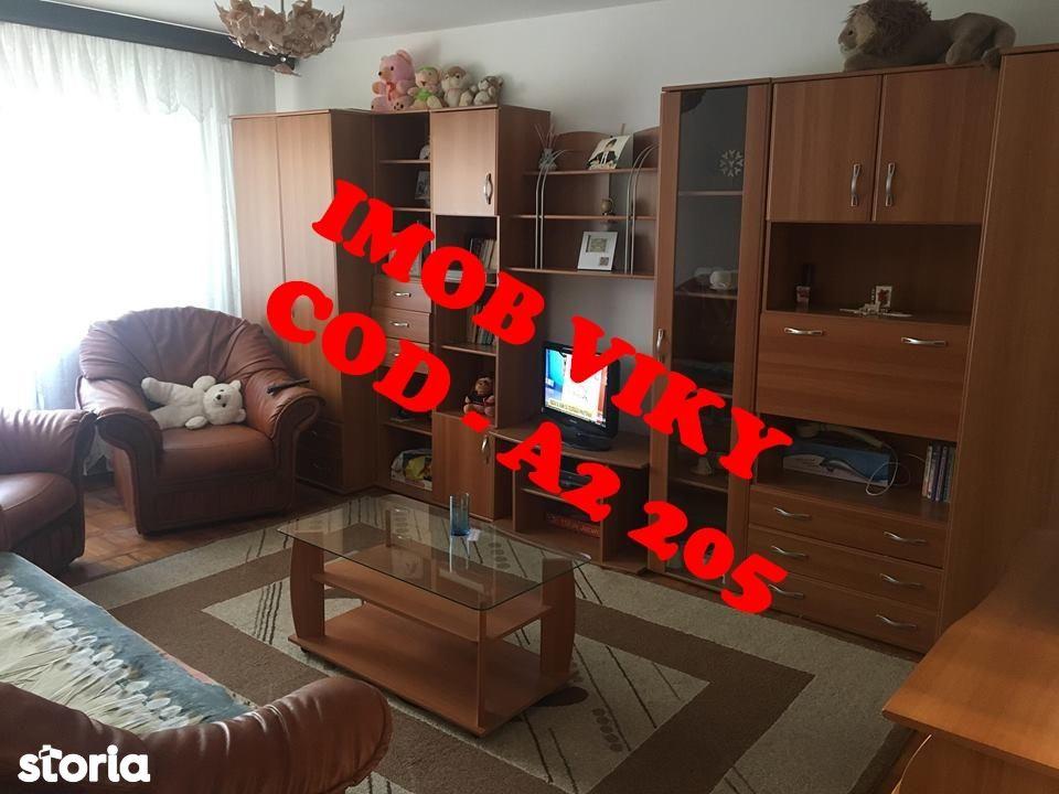 Apartament de vanzare, Constanța (judet), Năvodari - Foto 3