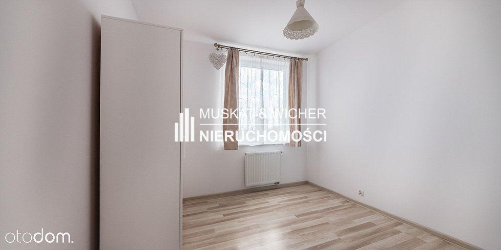 Mieszkanie na wynajem, Gdańsk, Przymorze - Foto 11