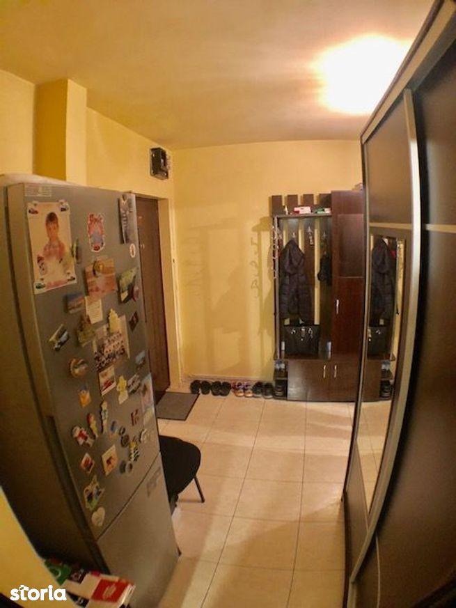 Apartament de vanzare, Constanța (judet), Palas - Foto 9