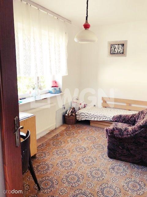 Dom na sprzedaż, Szczecin, Kijewo - Foto 19
