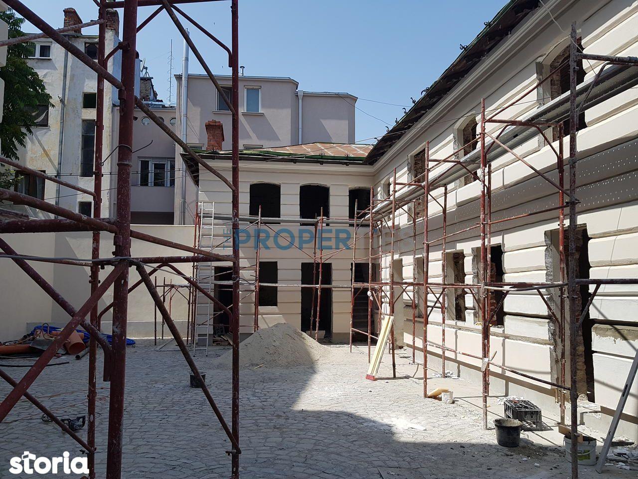 Birou de inchiriat, București (judet), Sectorul 2 - Foto 7
