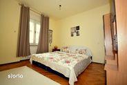 Casa de vanzare, Timiș (judet), Timişoara - Foto 14