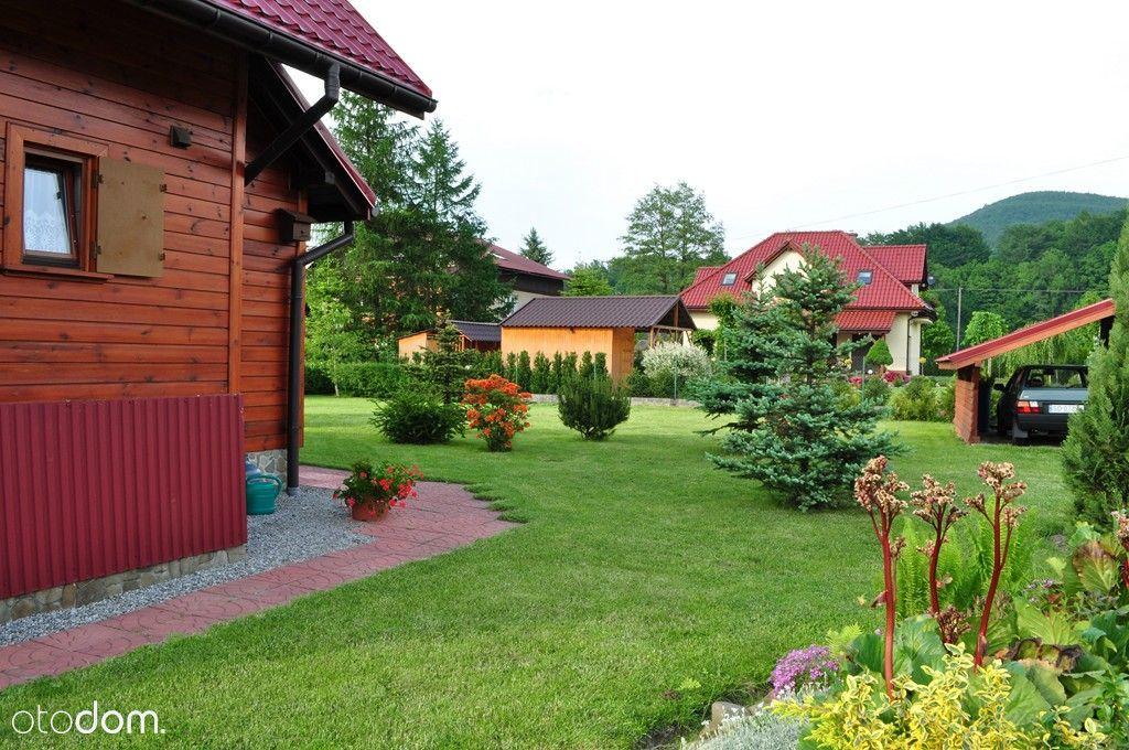 Dom na sprzedaż, Górki Wielkie, cieszyński, śląskie - Foto 1