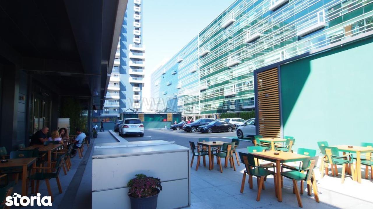 Apartament de vanzare, București (judet), Șoseaua Fabrica de Glucoză - Foto 9