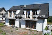 Dom na sprzedaż, Bibice, krakowski, małopolskie - Foto 6