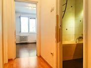 Apartament de inchiriat, București (judet), Aleea Cricovul Sărat - Foto 3