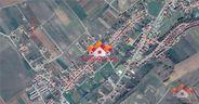 Teren de Vanzare, Sibiu (judet), Şura Mare - Foto 2