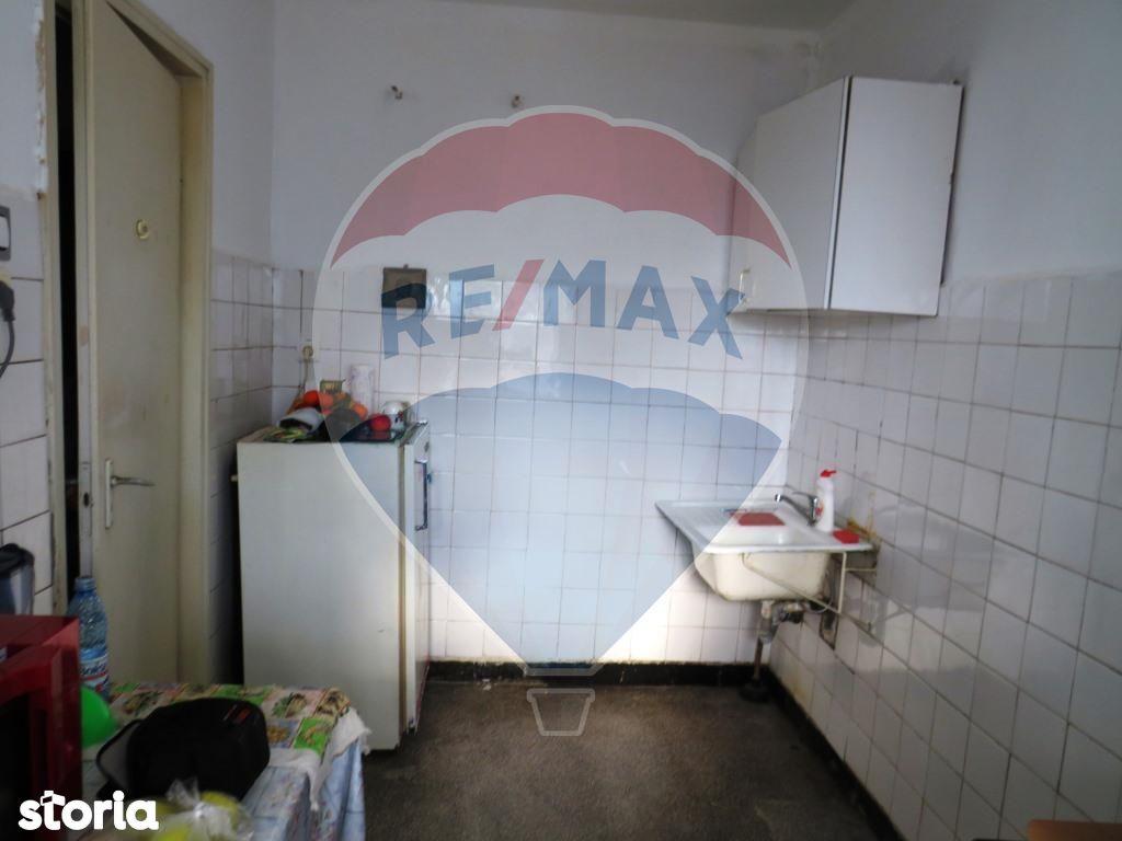 Apartament de vanzare, București (judet), Bulevardul Ferdinand I - Foto 11