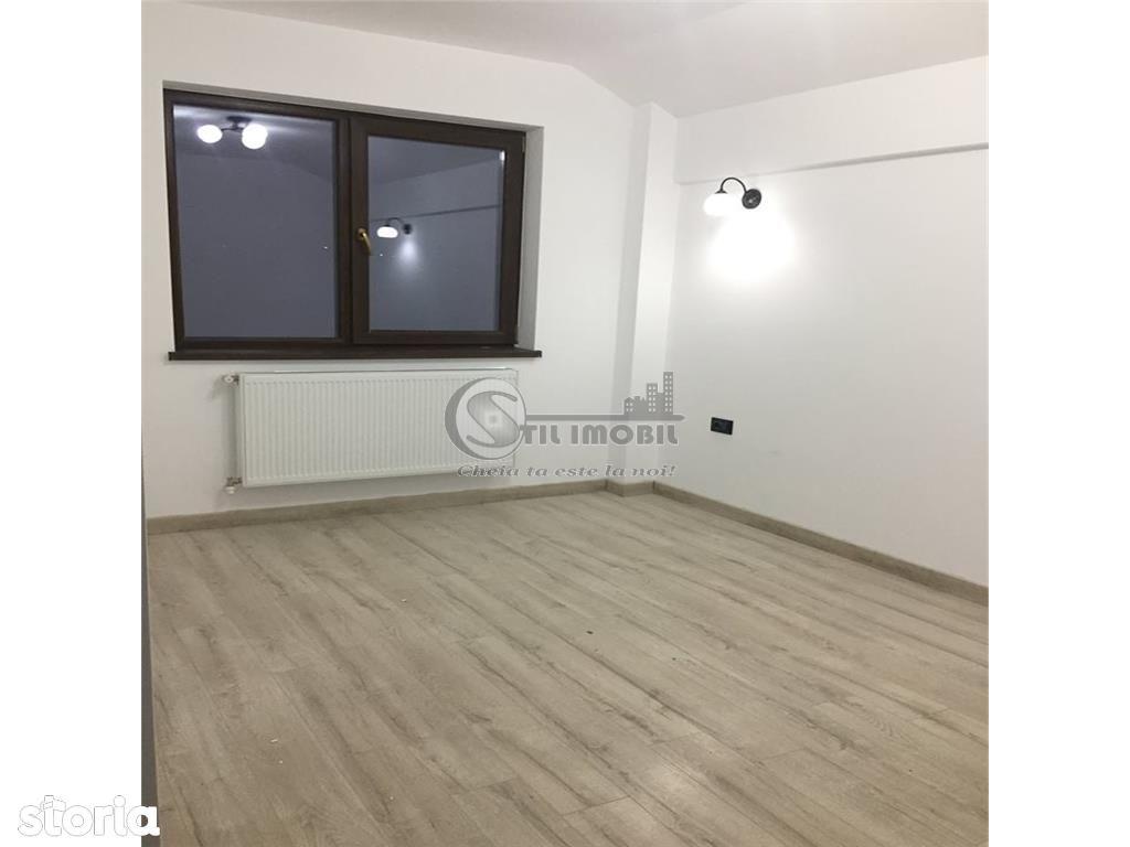 Apartament de vanzare, Iași (judet), Strada Principală - Foto 9