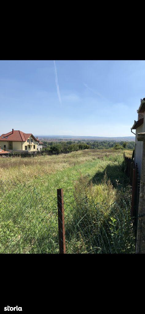 Teren de Vanzare, Bihor (judet), Nicolae Iorga - Foto 4