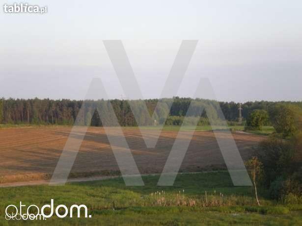 Działka na sprzedaż, Lisewiec, gdański, pomorskie - Foto 2