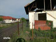 Casa de vanzare, Vâlcea (judet), Vlădeşti - Foto 2