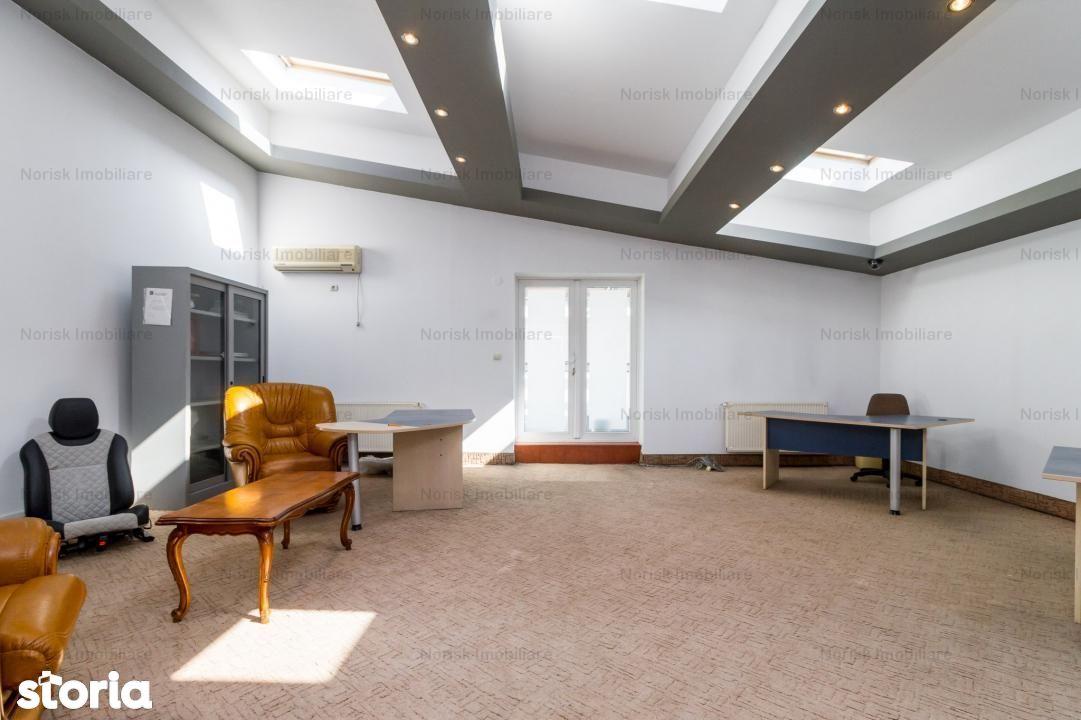 Birou de vanzare, Ilfov (judet), Șoseaua Fundeni - Foto 15