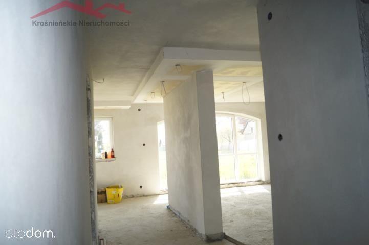 Dom na sprzedaż, Krosno, podkarpackie - Foto 7