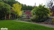 Casa de vanzare, Cluj-Napoca, Cluj, Faget - Foto 14