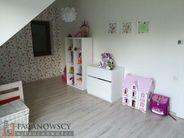 Dom na sprzedaż, Szczodrkowice, krakowski, małopolskie - Foto 15