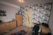 Mieszkanie na sprzedaż, Bytom, Karb - Foto 2