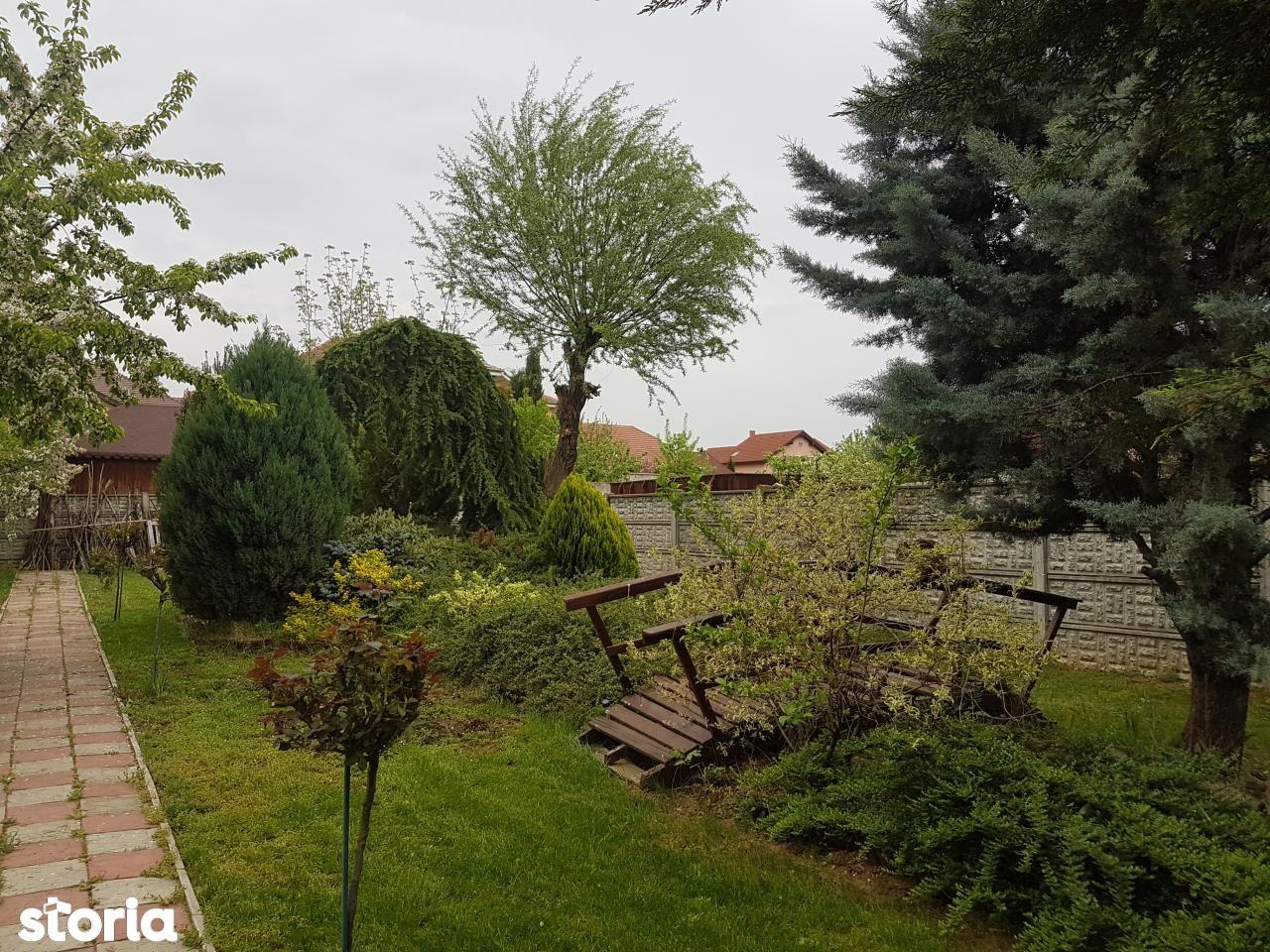 Casa de vanzare, Bihor (judet), Nicolae Iorga - Foto 4