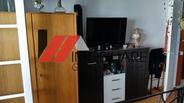 Apartament de vanzare, Timisoara, Timis, Aeroport - Foto 7