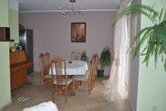Dom na sprzedaż, Środa Wielkopolska, średzki, wielkopolskie - Foto 2