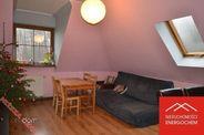 Dom na sprzedaż, Racibórz, raciborski, śląskie - Foto 6