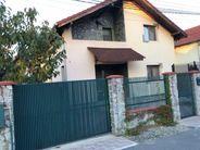 Casa de vanzare, Timiș (judet), Strada Bega - Foto 1