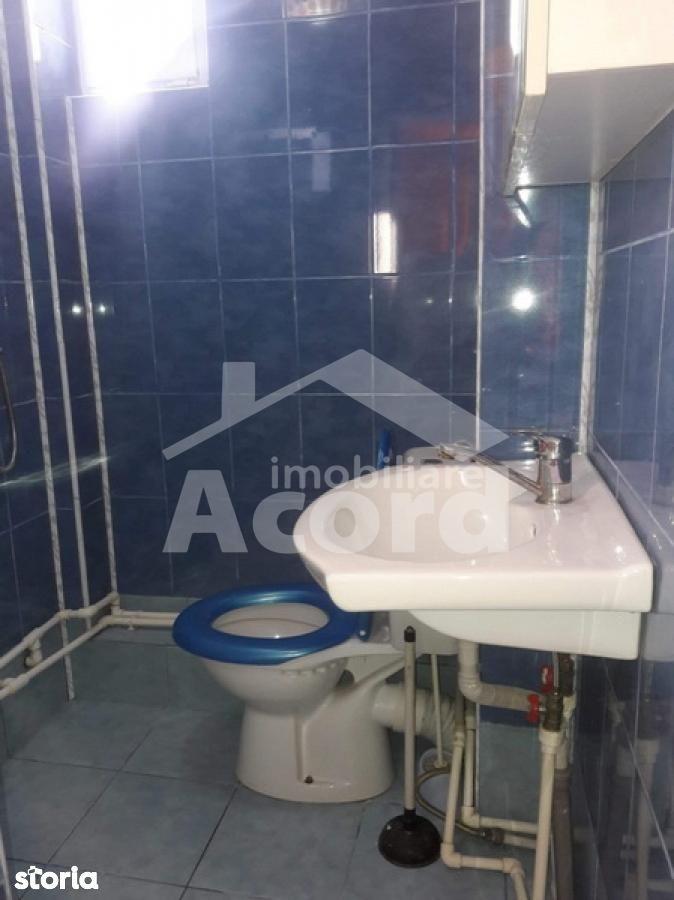 Apartament de vanzare, Iași (judet), Dancu - Foto 8