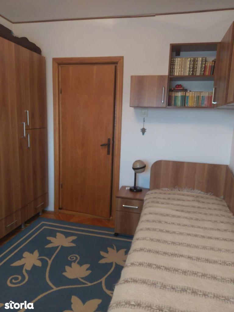 Apartament de vanzare, Suceava (judet), Suceava - Foto 15