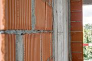 Apartament de vanzare, Ilfov (judet), Strada Petru Rareș - Foto 3