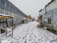 Depozit / Hala de vanzare, Brașov (judet), Strada Narciselor - Foto 18