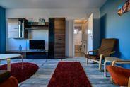 Apartament de inchiriat, Cluj (judet), Gheorgheni - Foto 13